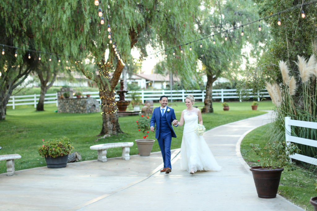 Monteleone Meadows Wedding Venue